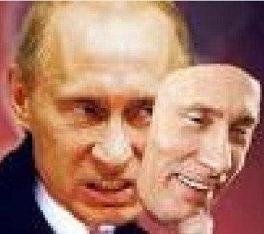 российское лекарство от паразитов