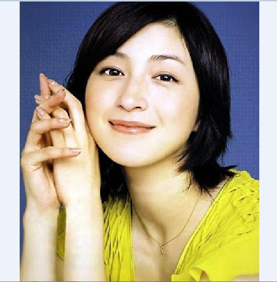 Девушка Из Нагасаки Песня Википедия