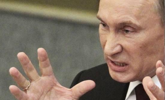 Польша проведет новое расследование авиакатастрофы под Смоленском - Цензор.НЕТ 2365