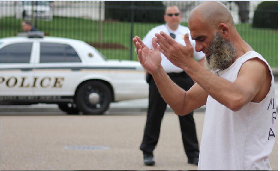знакомства для мусульман в америке