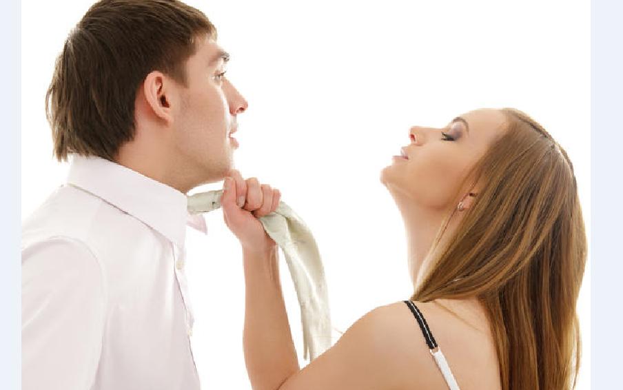 Ревность – губительное чувство, разрушающее крепкие отношения и убивающее любовь.