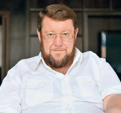 православное христианство знакомства new topic