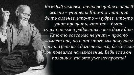 https://zapros.my1.ru/_nw/62/49469755.png