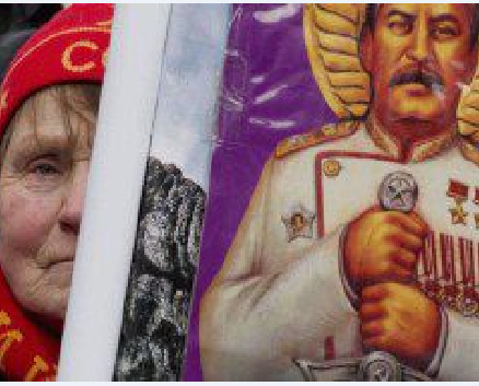 знакомства с православными христианами в сочи